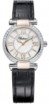Chopard Imperiale Quartz 28mm 388541-6003 watch