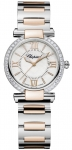 Chopard Imperiale Quartz 28mm 388541-6004 watch