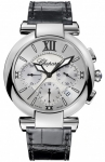 Chopard Imperiale Automatic Chronograph 40mm 388549-3001 watch