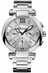 Chopard Imperiale Automatic Chronograph 40mm 388549-3002 watch