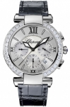 Chopard Imperiale Automatic Chronograph 40mm 388549-3003 watch