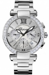 Chopard Imperiale Automatic Chronograph 40mm 388549-3004 watch