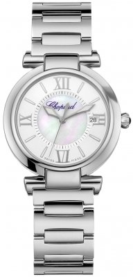 Chopard Imperiale Automatic 29mm 388563-3002 watch
