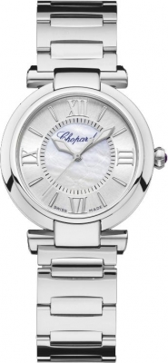 Chopard Imperiale Automatic 29mm 388563-3006 watch