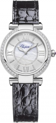 Chopard Imperiale Automatic 29mm 388563-3007 watch