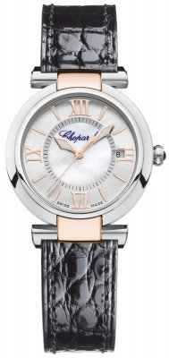 Chopard Imperiale Automatic 29mm 388563-6001 watch