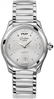 Glashutte Original Lady Serenade 39-22-02-02-34 watch