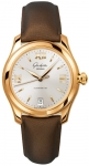 Glashutte Original Lady Serenade 39-22-04-01-44 watch