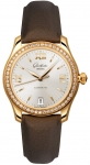 Glashutte Original Lady Serenade 39-22-04-11-44 watch