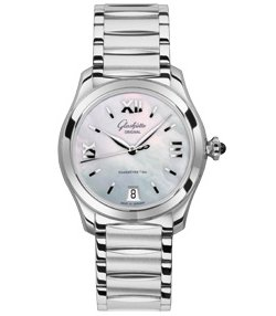 Glashutte Original Lady Serenade 39-22-08-02-34 watch