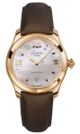 Glashutte Original Lady Serenade 39-22-09-01-44 watch