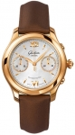 Glashutte Original Lady Serenade Chronograph 39-34-11-01-44 watch
