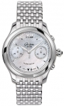 Glashutte Original Lady Serenade Chronograph 39-34-12-02-14 watch