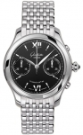 Glashutte Original Lady Serenade Chronograph 39-34-13-02-14 watch