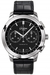 Glashutte Original Senator Chronograph XL 39-34-20-42-04 watch