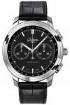 Glashutte Original Senator Chronograph XL 39-34-20-42-04 watch