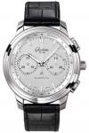 Glashutte Original Senator Chronograph XL 39-34-21-42-04 watch