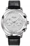 Glashutte Original Senator Chronograph XL 39-34-21-42-04 watch