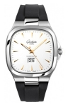 Glashutte Original Senator Seventies Panorama Date 39-47-11-12-06 watch