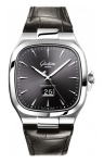Glashutte Original Senator Seventies Panorama Date 39-47-12-12-04 watch