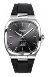 Glashutte Original Senator Seventies Panorama Date 39-47-12-12-06 watch