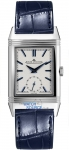 Jaeger LeCoultre Reverso Tribute Duoface 3908420 watch