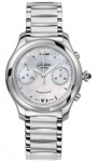 Glashutte Original Lady Serenade Chronograph 39-34-12-02-34 watch