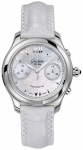 Glashutte Original Lady Serenade Chronograph 39-34-12-02-44 watch