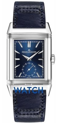Jaeger LeCoultre Reverso Tribute 3978480 watch