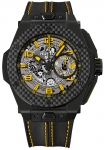 Hublot Big Bang UNICO Ferrari 45mm 401.cq.0129.vr watch