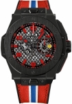 Hublot Big Bang UNICO Ferrari 45mm 401.cx.1123.vr watch