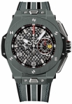 Hublot Big Bang UNICO Ferrari 45mm 401.fx.1123.vr watch