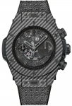 Hublot Big Bang UNICO 45mm 411.YT.1110.NR.ITI15 watch