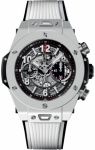 Hublot Big Bang UNICO 45mm 411.hx.1170.rx watch