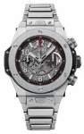Hublot Big Bang UNICO 45mm 411.nx.1170.nx watch