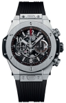 Hublot Big Bang UNICO 45mm 411.nx.1170.rx watch