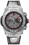 Hublot Big Bang UNICO 45mm 411.sx.1170.lr.wpt15 watch