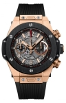 Hublot Big Bang UNICO 45mm 411.om.1180.rx watch