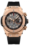 Hublot Big Bang UNICO 45mm 411.ox.1180.rx watch