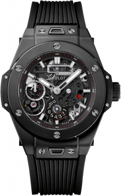 Hublot Big Bang Meca-10 45mm 414.ci.1123.rx watch