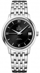 Omega De Ville Prestige Co-Axial 32.7 424.10.33.20.01.001 watch