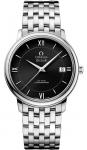 Omega De Ville Prestige Co-Axial 36.8 424.10.37.20.01.001 watch