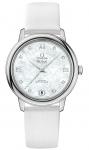 Omega De Ville Prestige Co-Axial 32.7 424.12.33.20.55.001 watch