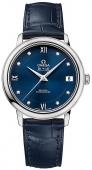 Omega De Ville Prestige Co-Axial 32.7 424.13.33.20.53.001 watch