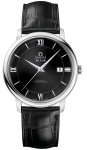 Omega De Ville Prestige Co-Axial 39.5 424.13.40.20.01.001 watch