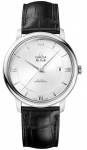 Omega De Ville Prestige Co-Axial 39.5 424.13.40.20.02.001 watch