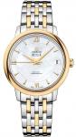 Omega De Ville Prestige Co-Axial 32.7 424.20.33.20.05.001 watch