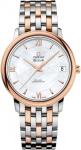 Omega De Ville Prestige Co-Axial 32.7 424.20.33.20.05.002 watch