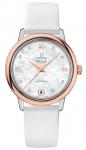 Omega De Ville Prestige Co-Axial 32.7 424.22.33.20.55.001 watch