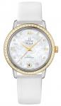 Omega De Ville Prestige Co-Axial 32.7 424.27.33.20.55.002 watch